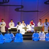 Võ Tánh và Trần Quang Diệu