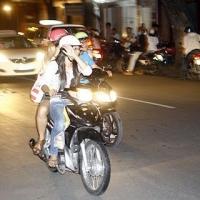 Tân Sơn Nhứt 4/2012