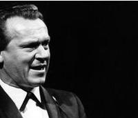 Bert Weedon, tác giả cẩm nang dạy chơi đàn trong một ngày
