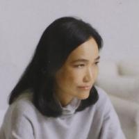Ca sĩ Mayumi Itsuwa