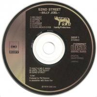 CD đầu tiên_1