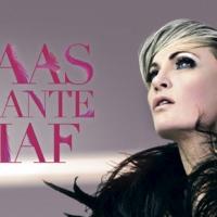 Kaas hát nhạc Piaf