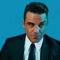 Swing Botth Ways là tập nhạc studio thứ 10 của Robbie Williams