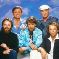 The Beach Boys_1