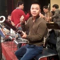 Trần Quang Vũ