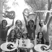 Ban nhạc CBC đã bắt đầu hoạt động từ tháng Bảy năm 1963