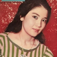 Kim Loan