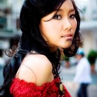 Đoan Trang_1