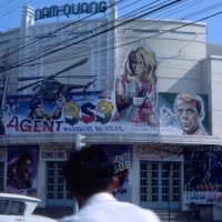 Rạp Hát & Cinema