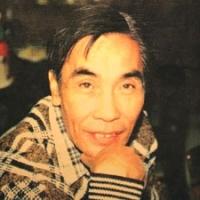 Thanh Tâm Tuyền